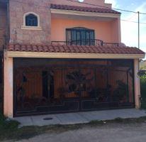 Foto de casa en venta en, valle imperial, zapopan, jalisco, 2209608 no 01