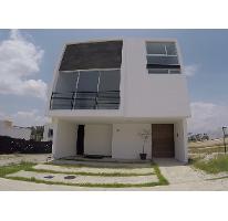 Foto de casa en venta en, valle imperial, zapopan, jalisco, 2441159 no 01
