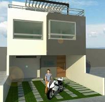 Foto de casa en venta en  , valle imperial, zapopan, jalisco, 2592852 No. 01