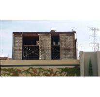 Foto de casa en venta en  , valle imperial, zapopan, jalisco, 2715608 No. 01