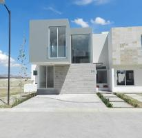 Foto de casa en venta en  , valle imperial, zapopan, jalisco, 2736812 No. 01
