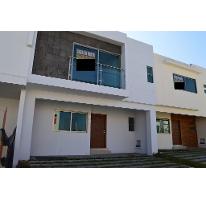 Foto de casa en venta en  , valle imperial, zapopan, jalisco, 2790172 No. 01