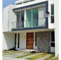 Foto de casa en venta en  , valle imperial, zapopan, jalisco, 2842042 No. 01