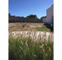 Foto de terreno habitacional en venta en  , valle imperial, zapopan, jalisco, 2858988 No. 01