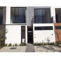 Foto de casa en venta en  , valle imperial, zapopan, jalisco, 2913055 No. 01
