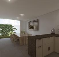 Foto de casa en venta en  , valle imperial, zapopan, jalisco, 3158027 No. 01