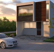 Foto de casa en venta en  , valle imperial, zapopan, jalisco, 3422588 No. 01