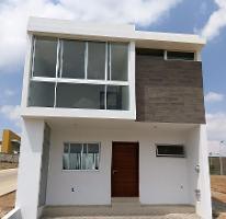 Foto de casa en venta en  , valle imperial, zapopan, jalisco, 3461215 No. 01
