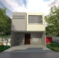 Foto de casa en venta en  , valle imperial, zapopan, jalisco, 3946802 No. 01