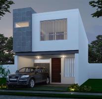 Foto de casa en venta en  , valle imperial, zapopan, jalisco, 3982039 No. 01