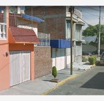Foto de casa en venta en valle indo 0, valle de aragón, nezahualcóyotl, méxico, 0 No. 01