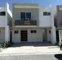 Foto de casa en renta en valle la rioja, hayedo 126 , apodaca centro, apodaca, nuevo león, 3949712 No. 01