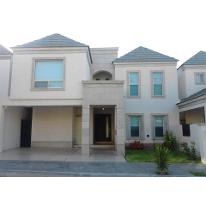 Foto de casa en venta en  , valle las palmas, saltillo, coahuila de zaragoza, 2618943 No. 01