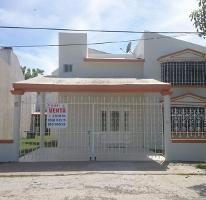 Foto de casa en venta en  , valle marino, centro, tabasco, 2308209 No. 01