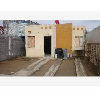 Foto de casa en venta en valle mezquital 262, valle poniente, ramos arizpe, coahuila de zaragoza, 2711655 No. 02