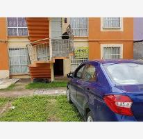 Foto de casa en venta en valle nacional 1, hacienda sotavento, veracruz, veracruz de ignacio de la llave, 3764366 No. 01