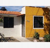 Foto de casa en venta en valle nacional 277, valle dorado, bahía de banderas, nayarit, 2377764 no 01