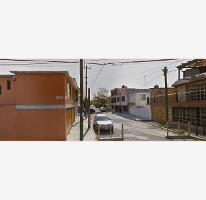 Foto de casa en venta en valle orinoco ñ, valle de aragón, nezahualcóyotl, méxico, 0 No. 01