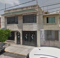 Foto de casa en venta en valle perdido 124, ampliación valle de aragón sección a, ecatepec de morelos, estado de méxico, 2213054 no 01