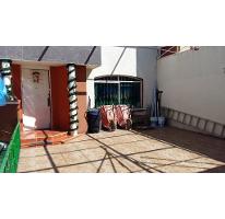 Foto de casa en venta en, valle quieto, morelia, michoacán de ocampo, 2369784 no 01