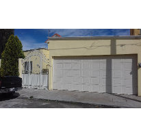 Foto de casa en venta en (valle real ii sector) cumbre real 138, valle real primer sector, saltillo, coahuila de zaragoza, 2795621 No. 01