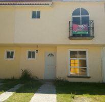 Foto de casa en venta en, valle real residencial, corregidora, querétaro, 1852530 no 01