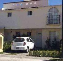 Foto de casa en venta en, valle real residencial, corregidora, querétaro, 2005836 no 01