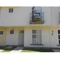 Foto de casa en venta en  , valle real residencial, corregidora, querétaro, 2727610 No. 01