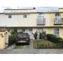 Foto de casa en venta en  , valle real residencial, corregidora, querétaro, 2730574 No. 01