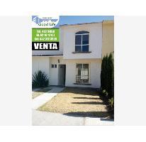 Foto de casa en venta en  , valle real residencial, corregidora, querétaro, 2963958 No. 01