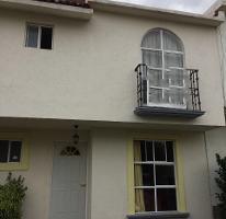 Foto de casa en venta en  , valle real residencial, corregidora, querétaro, 3782508 No. 01