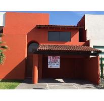 Foto de casa en renta en, valle real, san andrés cholula, puebla, 1489489 no 01