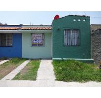 Foto de casa en venta en, valle real, tarímbaro, michoacán de ocampo, 2344289 no 01