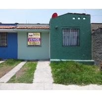 Foto de casa en venta en, campestre tarimbaro, tarímbaro, michoacán de ocampo, 2368922 no 01