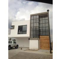 Foto de casa en venta en  , valle real, zapopan, jalisco, 1053059 No. 01