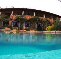 Foto de casa en venta en, valle real, zapopan, jalisco, 1154755 no 01
