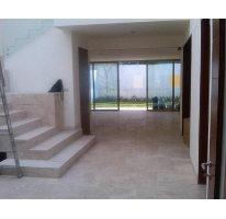Foto de casa en renta en  , valle real, zapopan, jalisco, 1257635 No. 02