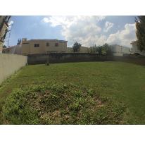 Foto de terreno habitacional en venta en, valle real, zapopan, jalisco, 1427627 no 01