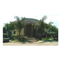 Foto de casa en renta en, valle real, zapopan, jalisco, 1448761 no 01