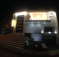 Foto de casa en venta en, valle real, zapopan, jalisco, 1449099 no 01