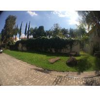 Foto de terreno habitacional en venta en, valle real, zapopan, jalisco, 1451999 no 01