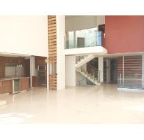 Foto de casa en renta en, valle real, zapopan, jalisco, 1521687 no 01