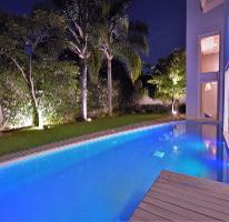 Foto de casa en venta en, valle real, zapopan, jalisco, 1522260 no 01