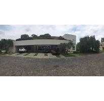 Foto de casa en venta en  , valle real, zapopan, jalisco, 1522260 No. 01