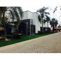 Foto de casa en venta en, valle real, zapopan, jalisco, 1644203 no 01