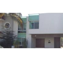 Foto de casa en renta en, valle real, zapopan, jalisco, 1655339 no 01