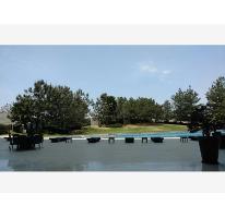 Foto de departamento en venta en  , valle real, zapopan, jalisco, 1766134 No. 01