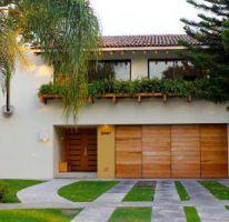Foto de casa en venta en, valle real, zapopan, jalisco, 1929134 no 01