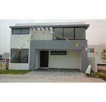 Foto de casa en venta en, valle real, zapopan, jalisco, 1985399 no 01