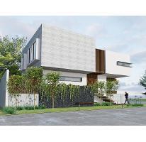 Foto de casa en venta en, valle real, zapopan, jalisco, 1985411 no 01
